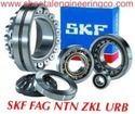 SKF FAF NTN ZKL Bearing