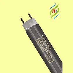 15 Watt Narva BLB Lamp