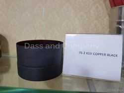 76.2 KSV Voice Coil