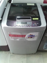 Washing Machine T9003teer