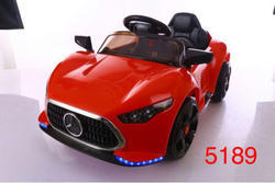 Kids Toy Car Remote Controls