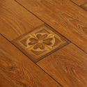 Hardwood Flooring & Wooden Floor Tiles