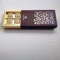 Tree Of Life Assorted Chocolate Gift Box