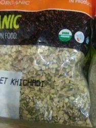Organic Dal