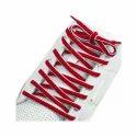 Canvas Shoe Laces
