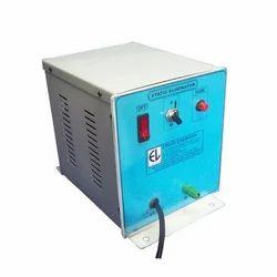 Static Power Unit