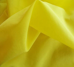 Nylon Apparel Fabric