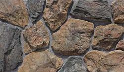 Lightweight Stone Wall Cladding