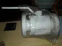 PP Plastic VALVE