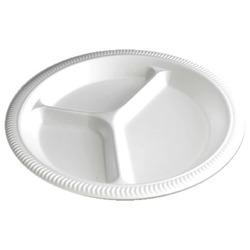 Eps Disposable Plates at Rs 36000 /unit   Kiran Garden   New Delhi   ID 10686827730  sc 1 st  IndiaMART & Eps Disposable Plates at Rs 36000 /unit   Kiran Garden   New Delhi ...