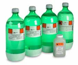 Series 5000 Silica Analyzer Reagent Set with Silica