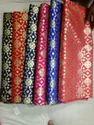 Banarsi Fabric