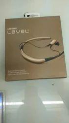 Samsung Level Headphone