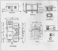 civil drawing  engineering drawing services in mukundapur