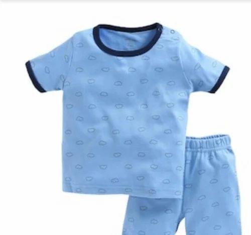 223ea0bc0 Cotton Boys Baby Suits