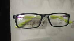57b9fdf1df Spectacles and Imported Sun Glasses Wholesaler