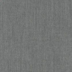 Grey Textile Fabrics