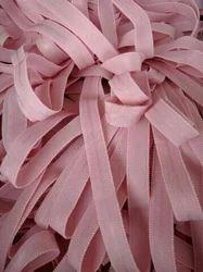 Pink Elastic Tape