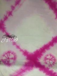 Plain Designer fabric, Use: Saree
