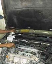 Car Engine Repairing Services