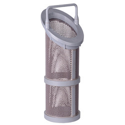 Strainer Baskets