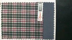 Corporate Uniform Material