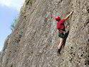 Rock Climbing Service