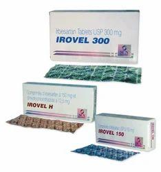 Irovel