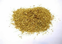 Powder Full Dana Jiru