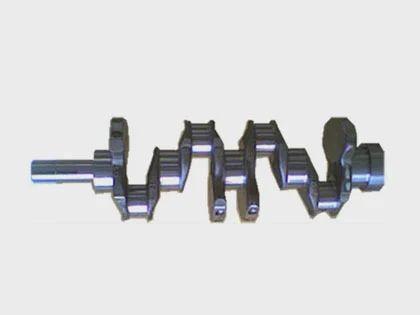 Hyundai Automotive Spare Parts, ह्युंडई