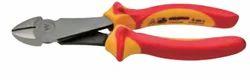 Insulated Heavy Duty Diagonal Cutting Nippers