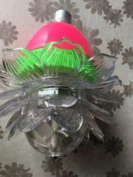 Altra Decorative Bulb