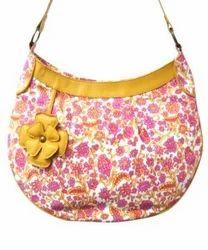 Fabric Bag R-2897
