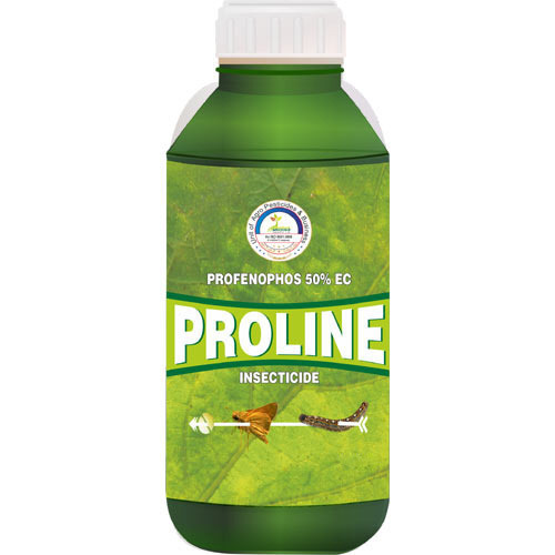 proline insecticides at rs 610 litre insecticides id 13636039612