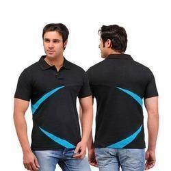 Corporate T.Shirt