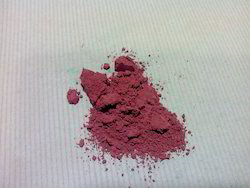 Red Oxide, 25kgs, Packaging Type: Pp Bags