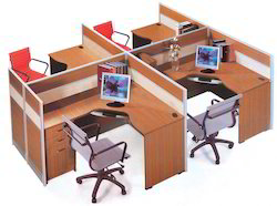 Cluster Workstation