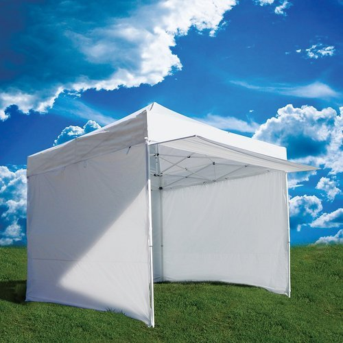 Mobile Tent & Mobile Tent - View Specifications u0026 Details of Outdoor Tents by ...