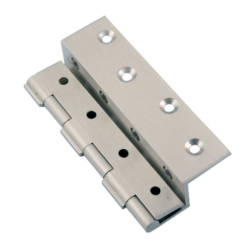 Door Hinge - L Type Hinge Wholesale Supplier from Chennai