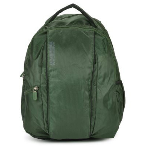 A.T.CITIPRO2013 Backpack CT01-OLV