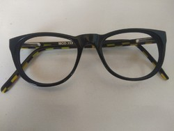 3edcb284f15 Ladies Optical Frames at Rs 200  piece