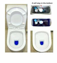 Toilet Freshener - Toilets Air Freshener Suppliers ...