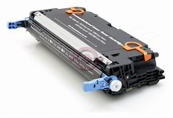 HP Compatible Q6470A Black Toner Cartridge