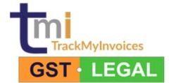 TMI GST Software