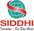 Siddhi Equipments Private Limited