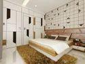 Wooden Modular Bedroom Furniture