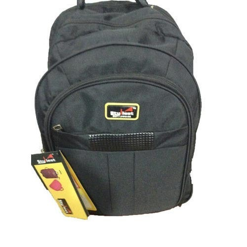 773288613fa9 Traveling Backpack Bags at Rs 450  piece(s)