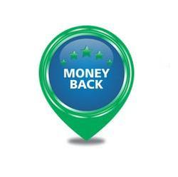 Money Back Plan Service