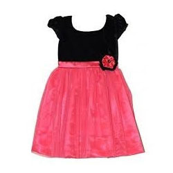 708d4393e Kids Frock - Children Frock Latest Price, Manufacturers & Suppliers
