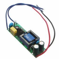 LED Bulb IC Driver